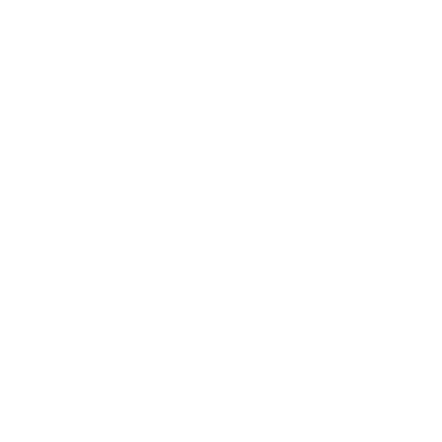 Ramp Up Records Logo White 2020